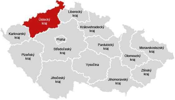 Ris Regionalni Informacni Servis